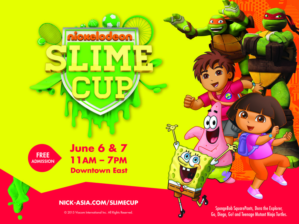 166038 nickelodeon%20slime%20cup%20pic%202 cab85d large 1430882379