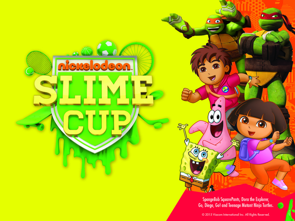 166039 nickelodeon%20slime%20cup%20pic%203 779619 large 1430882391
