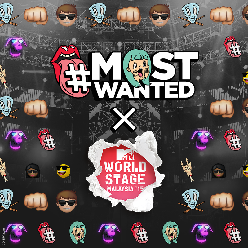 174351 %23mostwanted%20act%20for%20mtv%20world%20stage%20malaysia%202015 a44cbf large 1437461851
