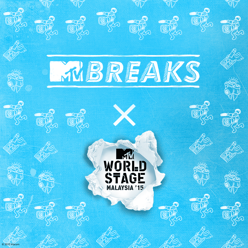 174352 mtv%20breaks%20for%20mtv%20world%20stage%20malaysia%202015 9c019f large 1437461852