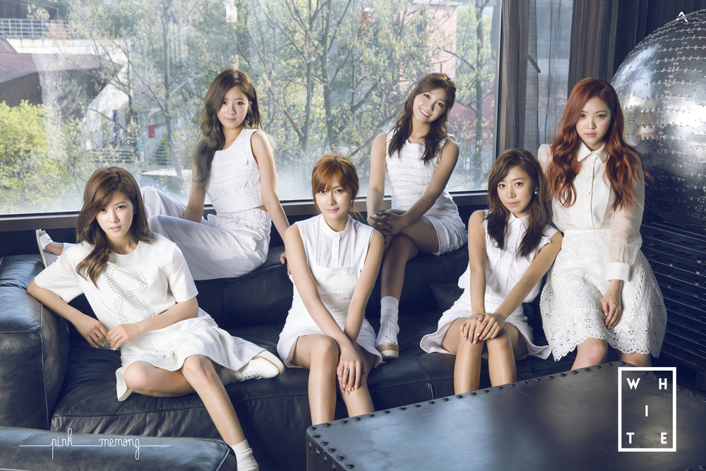 174454 apink%20pic%203 81ce82 large 1437528524