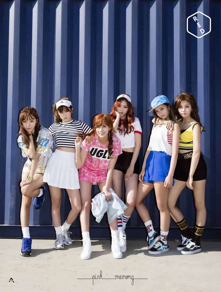 174457 apink%20pic%202 2785e2 large 1437528526