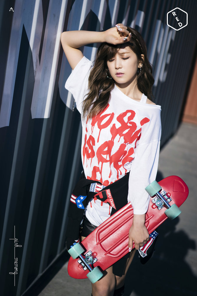 174460 park%20cho rong%20of%20apink 488cee large 1437528546