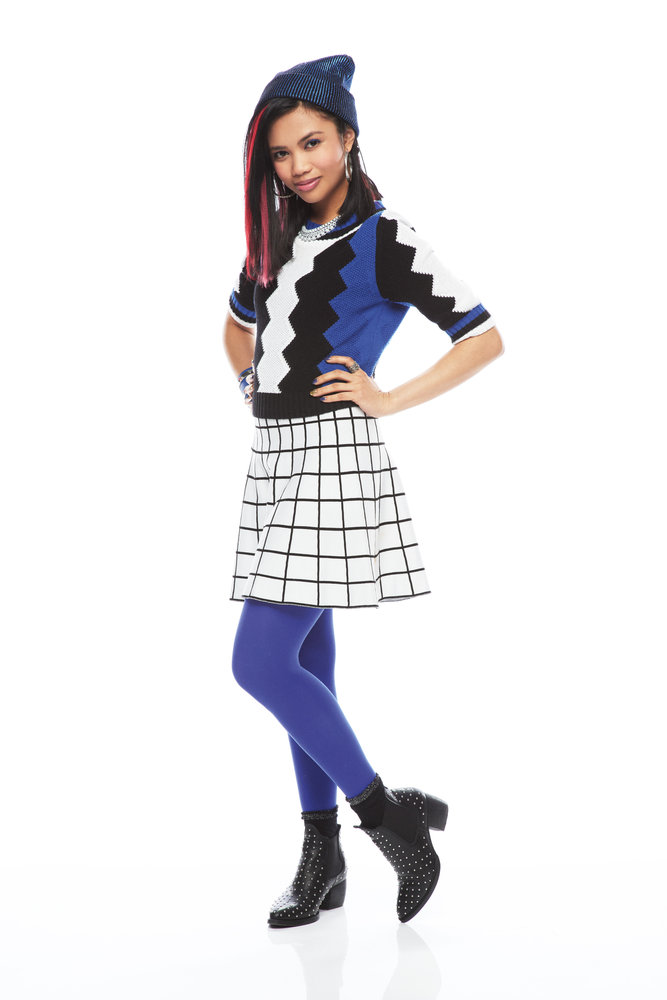 176215 jodie%20from%20make%20it%20pop%20(louriza%20tronco) credit nickelodeon 544280 large 1439454845