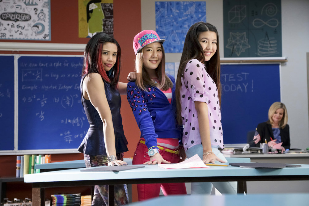 176217 l%20to%20r jodie,%20sun%20hi,%20corkie%20from%20make%20it%20%20pop credit nickelodeon 23756e large 1439454896