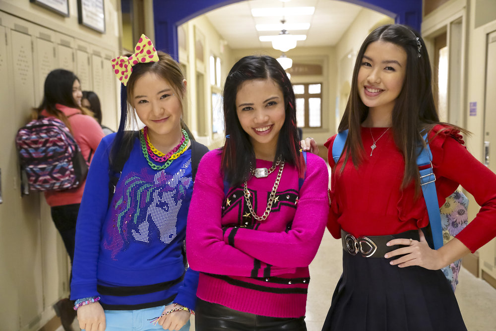 176218 l%20to%20r sun%20hi,%20jodie,%20corkie%20from%20make%20it%20pop credit nickelodeon 0f7cad large 1439454902