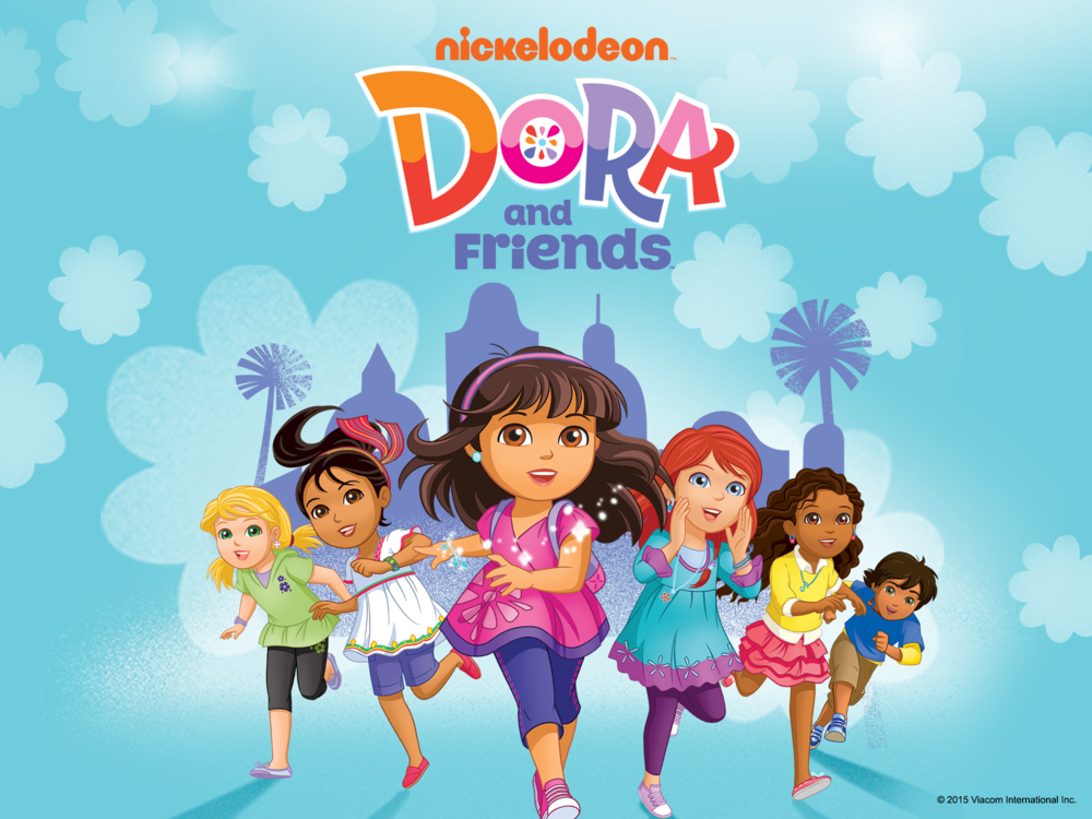 190217 dora%20and%20friends%20(credit%20 %20nickelodeon) 85b427 large 1449759514