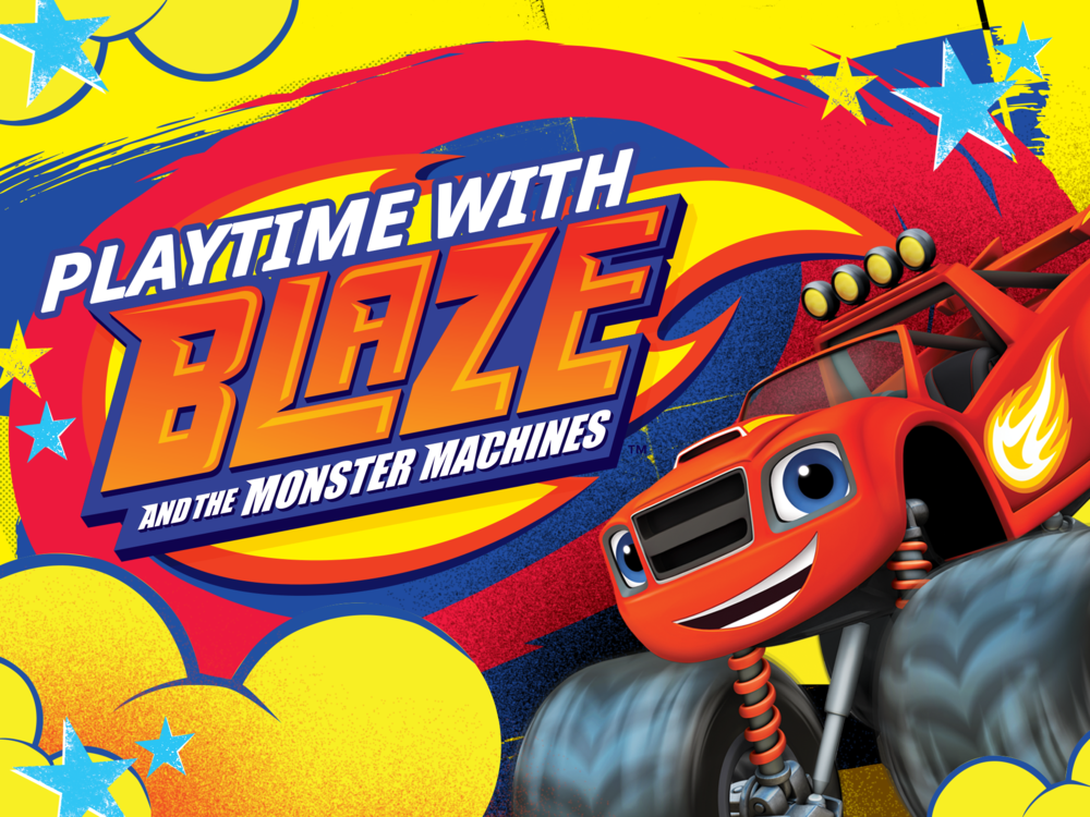 190226 playtime%20with%20blaze%20and%20the%20monster%20machines%20app%20pic%201 287e37 large 1449759577