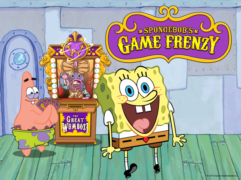 190227 spongebob%e2%80%99s%20game%20frenzy%20(credit%20 %20nickelodeon) 52bc26 large 1449759610