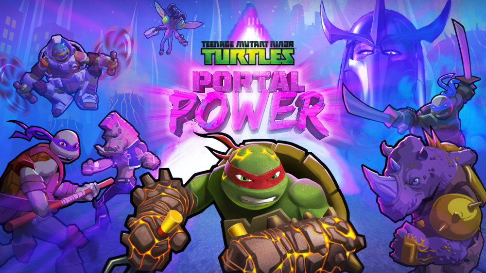 198099 tmnt%20portal%20power%20(credit%20 %20nickelodeon) d92747 large 1457676493