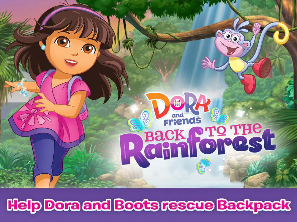 198101 dora rainforest credit%20(nickelodeon) 7f2a8d large 1457676529