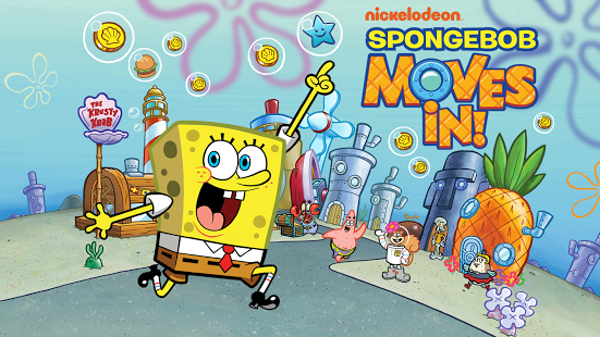 198104 spongebob%20moves%20in%20(credit%20 %20nickelodeon) 4a9bfa original 1457676719