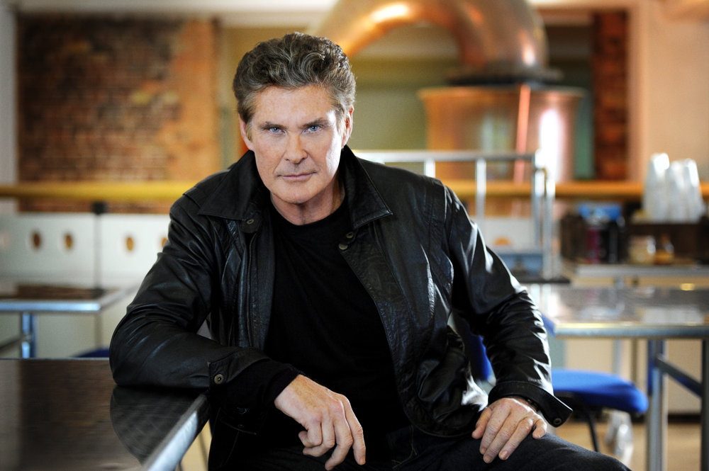 213047 hoff%20the%20record%20pic%201 4239c8 large 1465438359