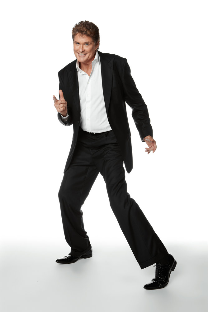 213049 comedy%20central%20roast%20of%20david%20hasselhoff%20pic%203 1f3010 large 1465438719