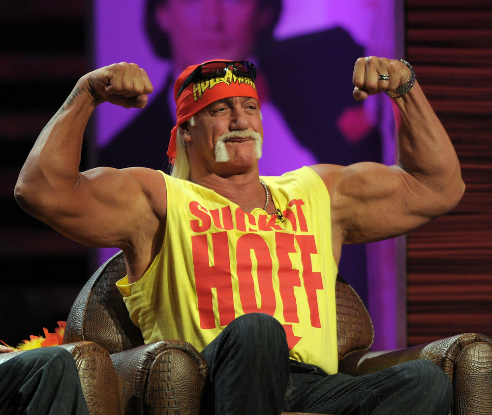 213050 comedy%20central%20roast%20of%20david%20hasselhoff%20pic%208 b978b4 large 1465438719