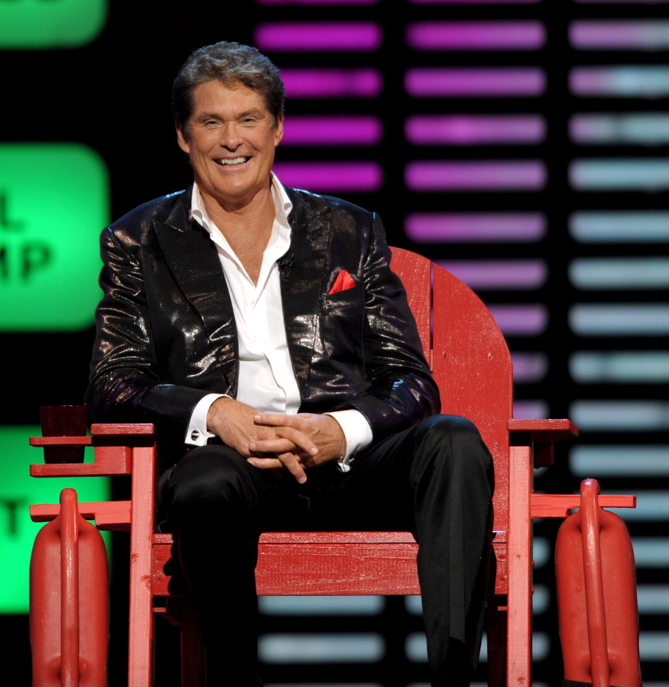 213051 comedy%20central%20roast%20of%20david%20hasselhoff%20pic%201 191319 large 1465438720