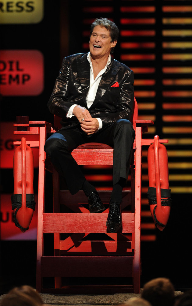 213052 comedy%20central%20roast%20of%20david%20hasselhoff%20pic%202 250b9e large 1465438721