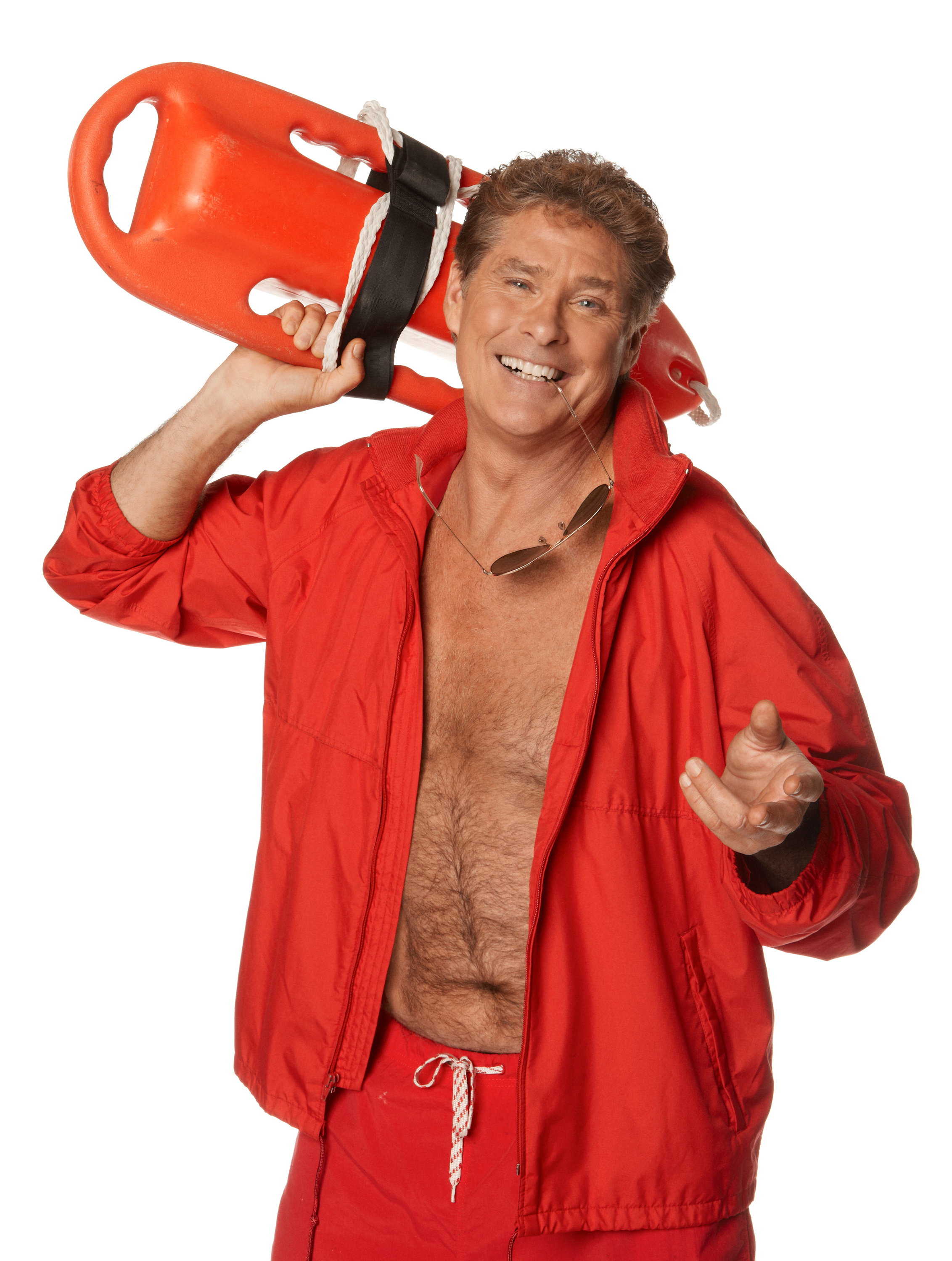 213055 comedy%20central%20roast%20of%20david%20hasselhoff%20pic%205 3447d1 original 1465438724