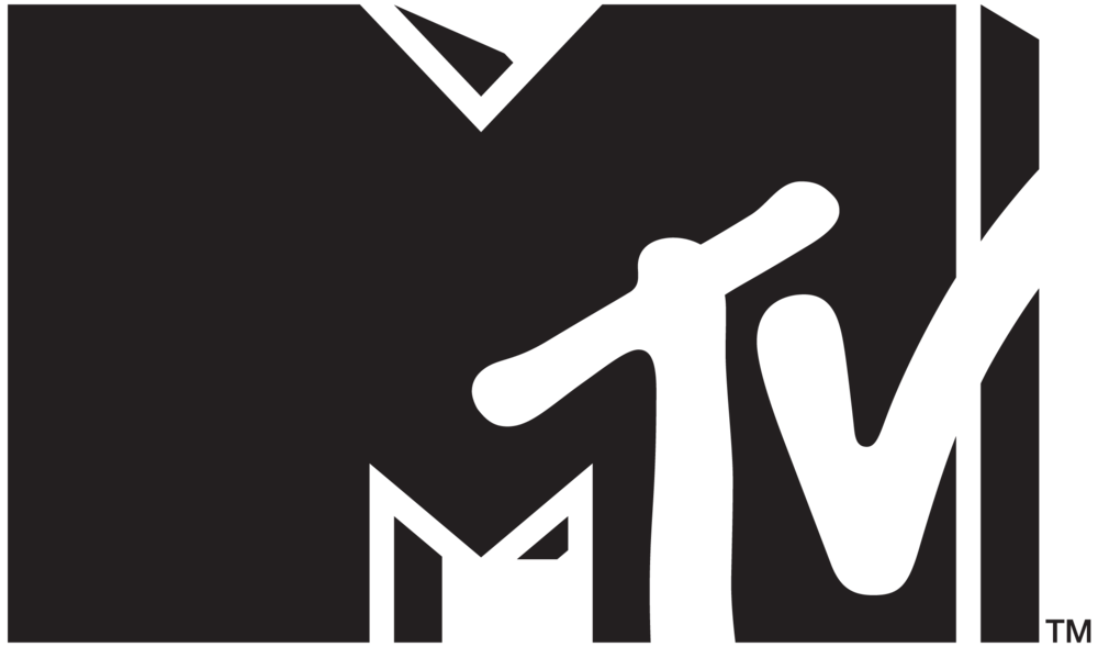 213439 mtv%20logo 570be0 large 1465803364