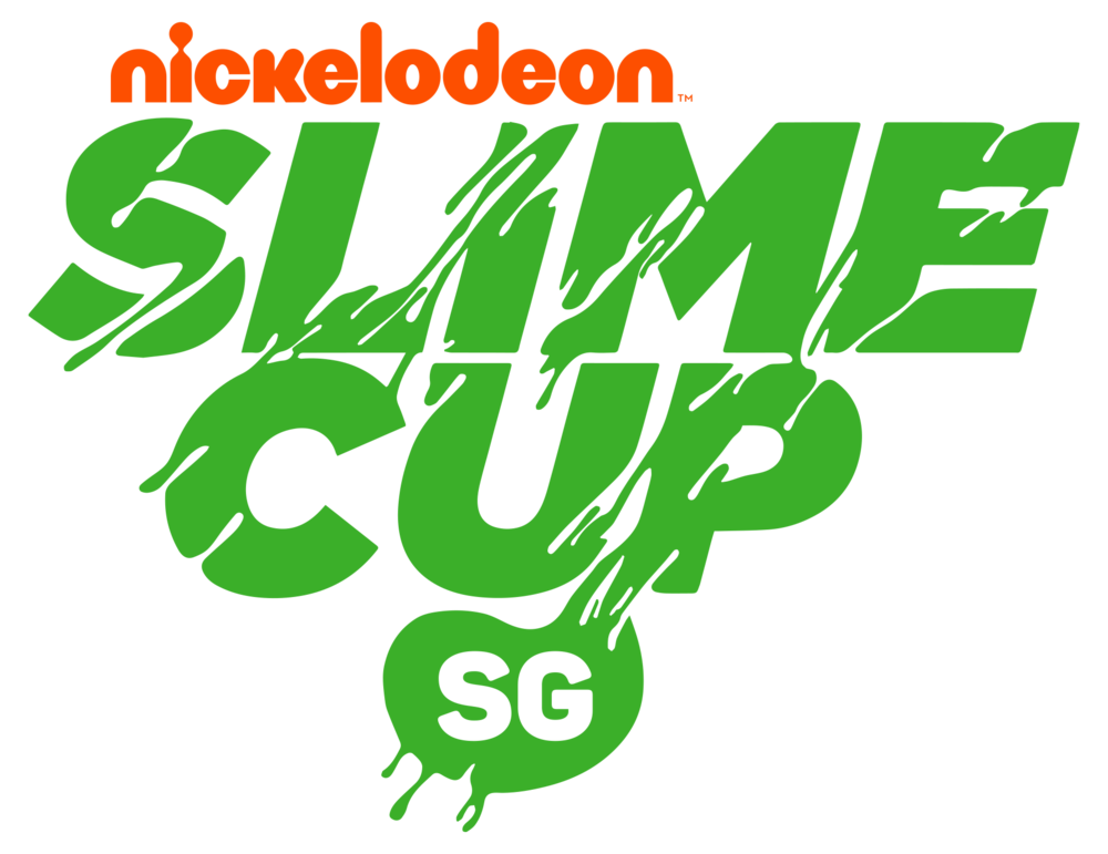 214782 nickelodeon%20slime%20cup%202016%20logo 62d7da large 1466525220