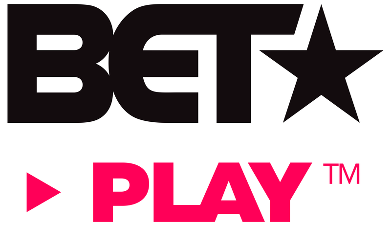 214998 bet%20play%20logo%202 0c313f original 1466649437