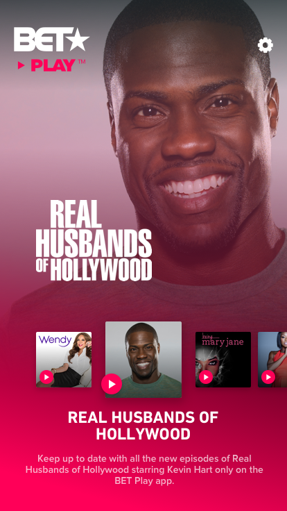 215004 real%20husbands%20of%20hollywood%202 488ff4 large 1466649533