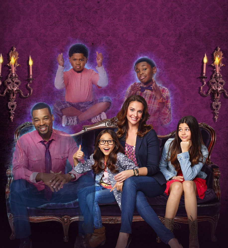 218270 the%20haunted%20hathaways%20(credit%20 %20nickelodeon) bc641c large 1468816873