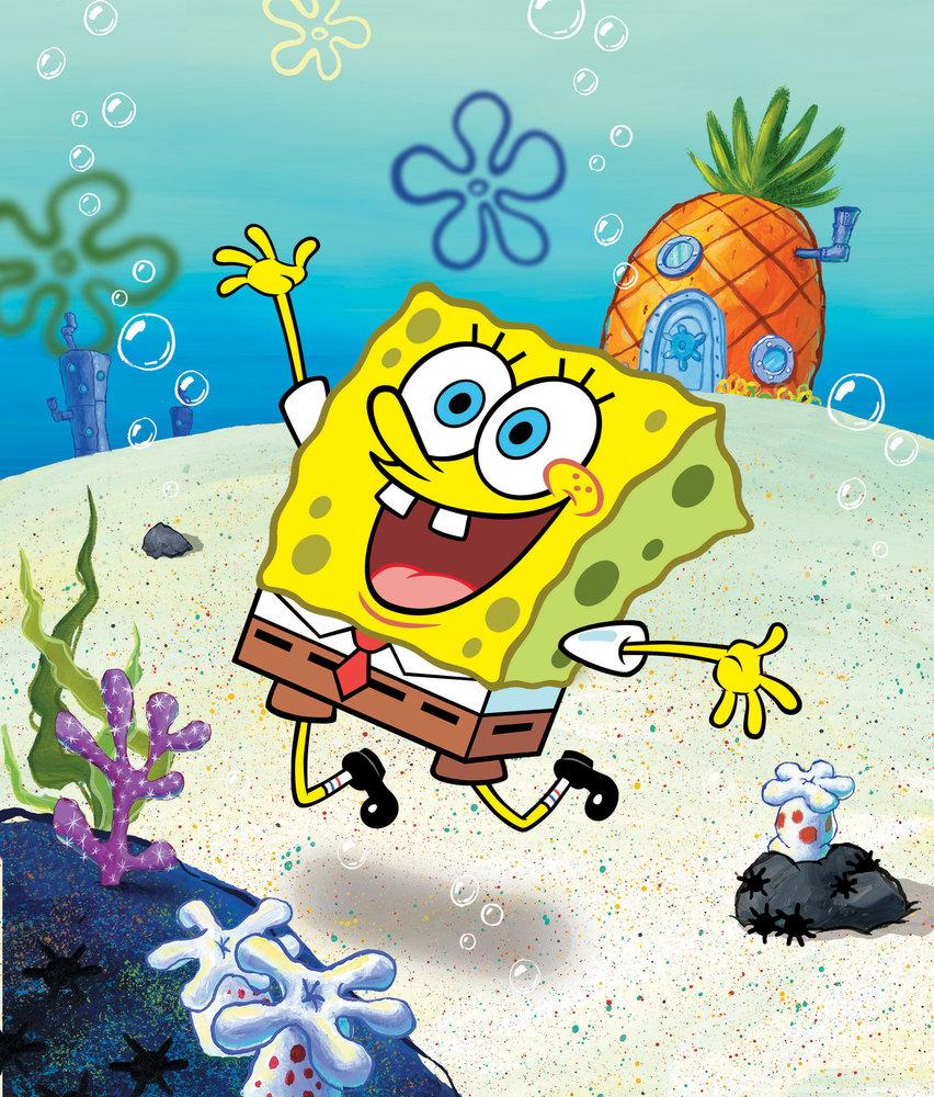 218271 spongebob%20squarepants%20(credit%20 %20nickelodeon) 60d70a large 1468816889