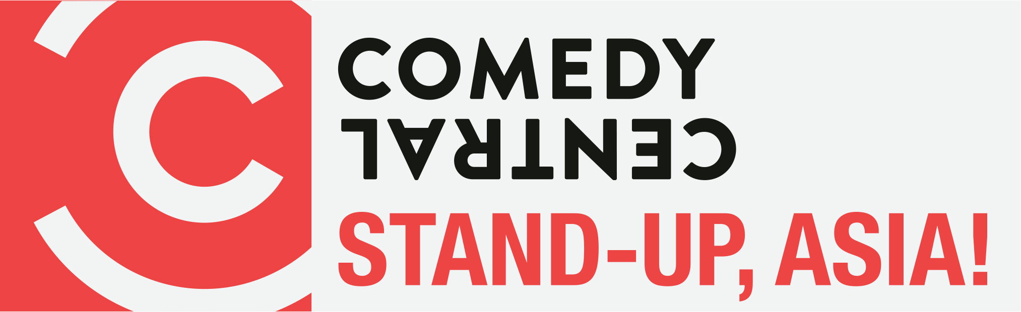 218427 comedy%20central%20presents%20stand up,%20asia!%20logo 15fcdc original 1468896396