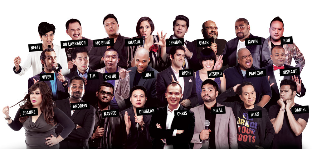 218549 24%20comedians%20featured%20in%20comedy%20central%20stand up,%20asia!%20pic%201%20(credit%20 %20comedy%20central%20asia) 239e1f large 1468993684
