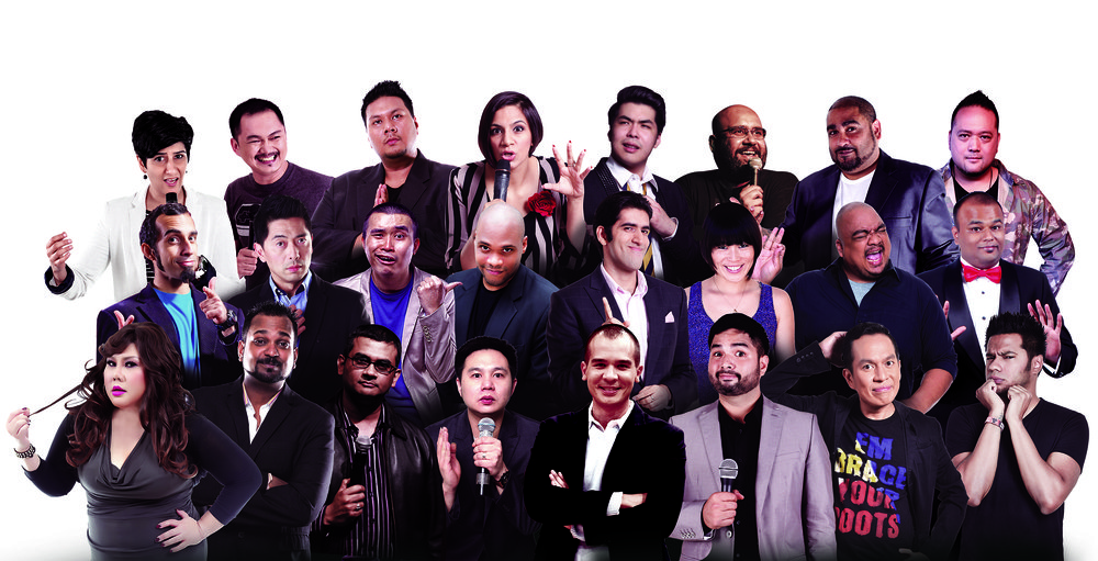 218551 24%20comedians%20featured%20in%20comedy%20central%20stand up,%20asia!%20pic%202%20(credit%20 %20comedy%20central%20asia) f03399 large 1468993722