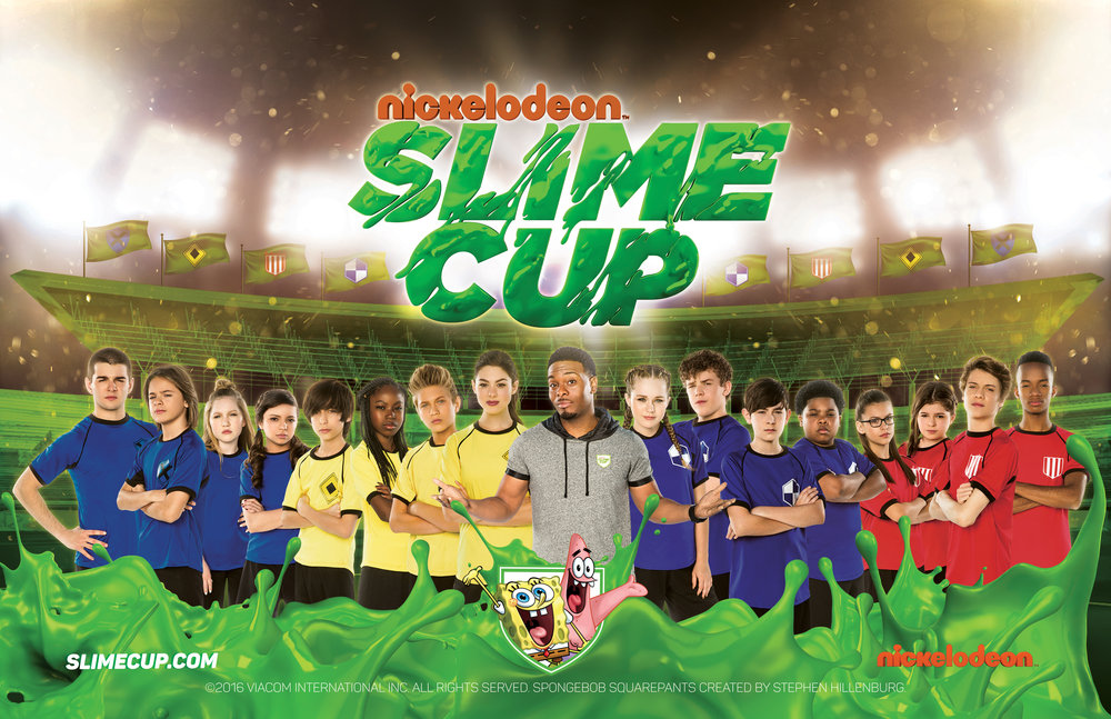 218953 nickelodeon%20slime%20cup%202016%20teams 2c19c9 large 1469153441