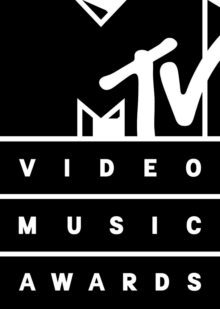 219620 2016%20mtv%20video%20music%20awards%20logo e52fc8 large 1469589049