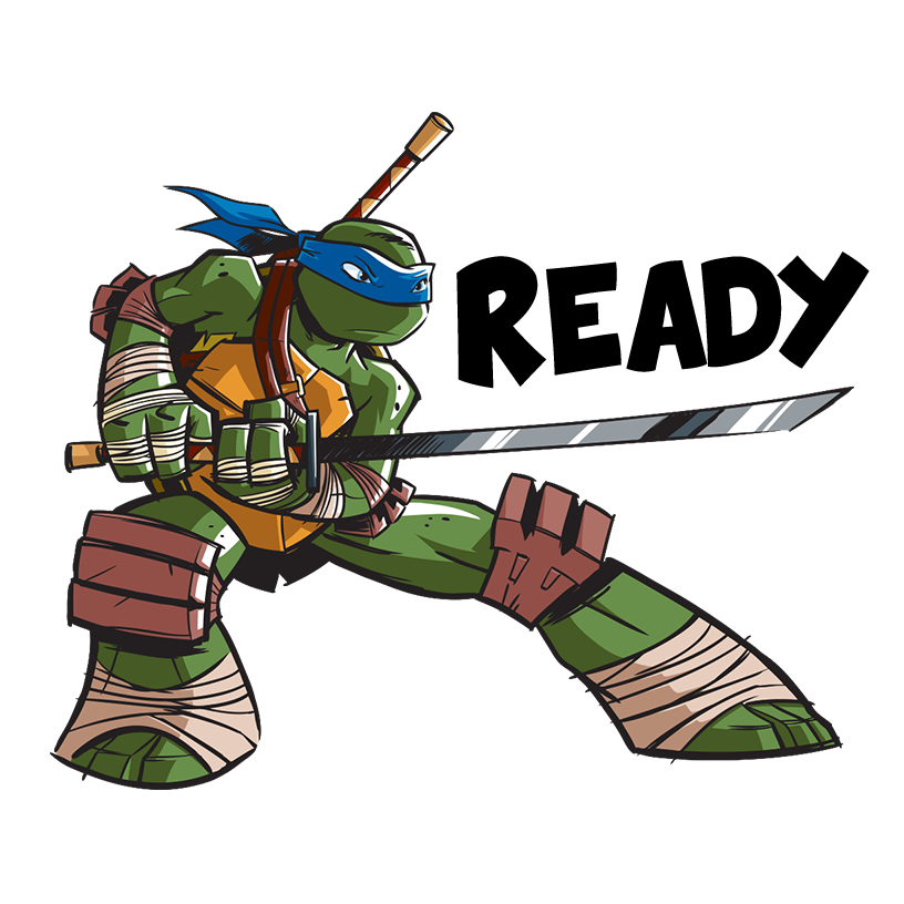 224487 teenage%20mutant%20ninja%20turtles%20 %20ready%20sticker bed598 large 1473832609
