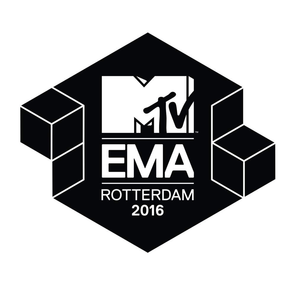 225862 2016%20mtv%20ema%20logo 1c5967 large 1475029596