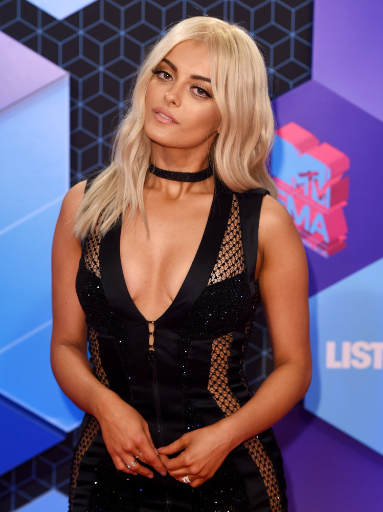 229076 2016%20mtv%20ema%20host%20bebe%20rexha%20at%20the%20red%20carpet%20(credit%20 %20getty%20images) fe9639 large 1478488315
