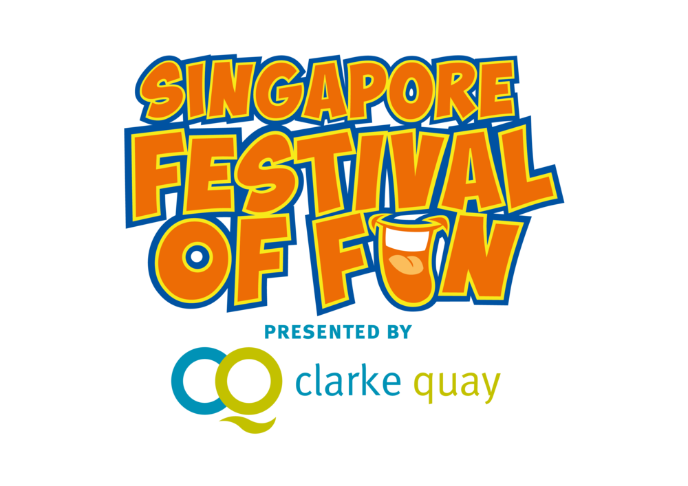 232188 singapore%20festival%20of%20fun%20logo dc2f86 large 1481687473