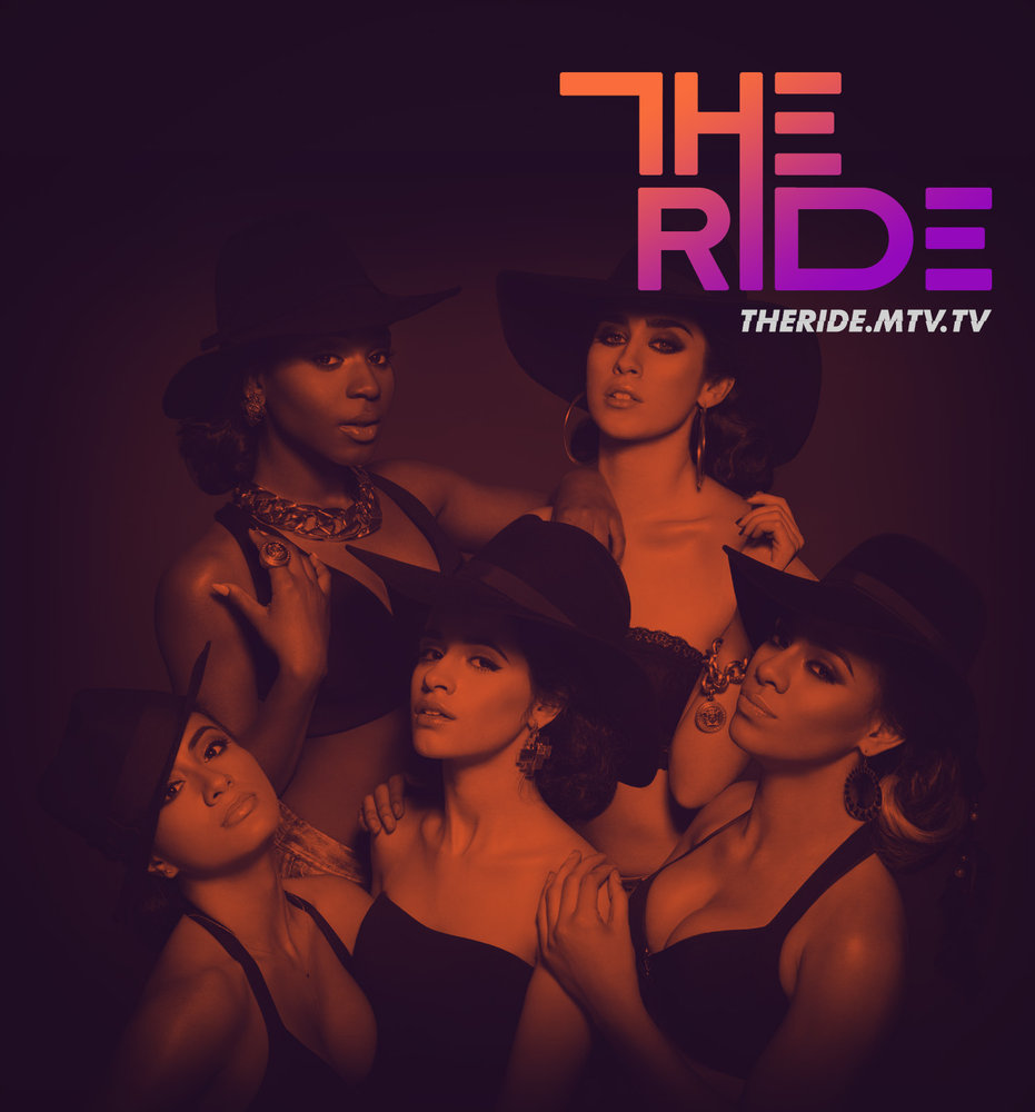 237617 the%20ride%20 %20fifth%20harmony dc971d large 1488083194