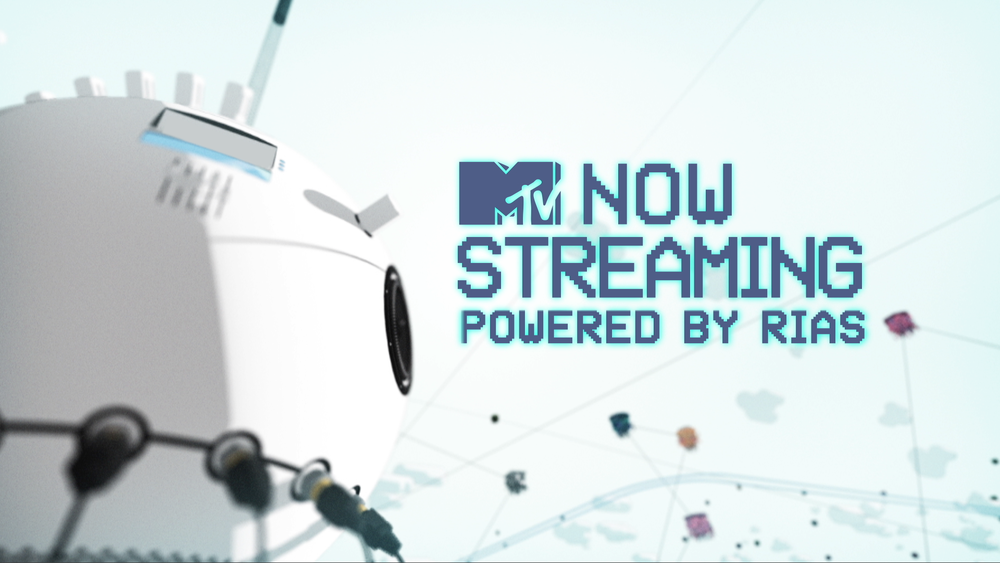 237618 mtv%20now%20streaming 72a6e2 large 1488083195