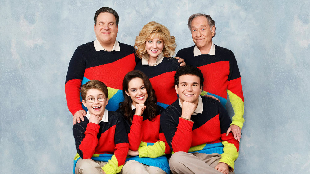 237739 the%20goldbergs 7520e7 large 1488269901