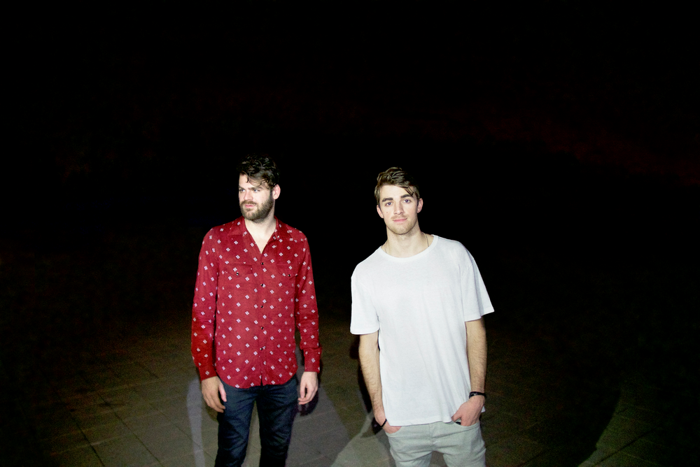 237977 chainsmokers%20(credit%20 %20rory%20kramer) faaa67 large 1488335808