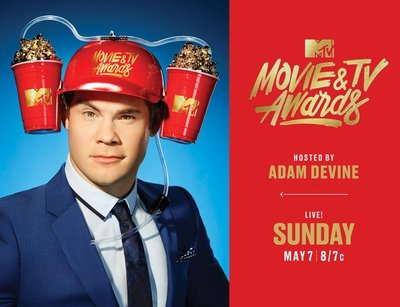 242776 mtv%20movie%20%26%20tv%20awards adam%20devine 7389a3 medium 1491535178