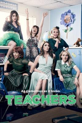 252835 v2 teachers s2 int posters 24x36 cmyk 9f36a6 medium 1499391355