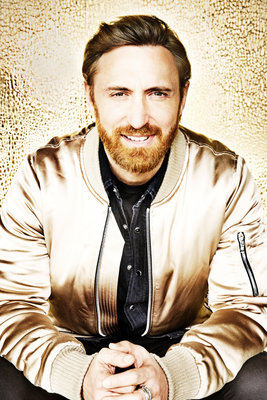 262532 david%20guetta bf7eec medium 1509009881