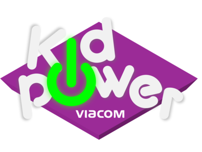 263528 kid%20power%20logo 31068b medium 1510038504