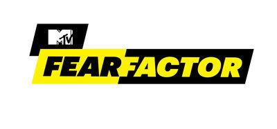 264863 fearfactor final 70f667 medium 1511165051
