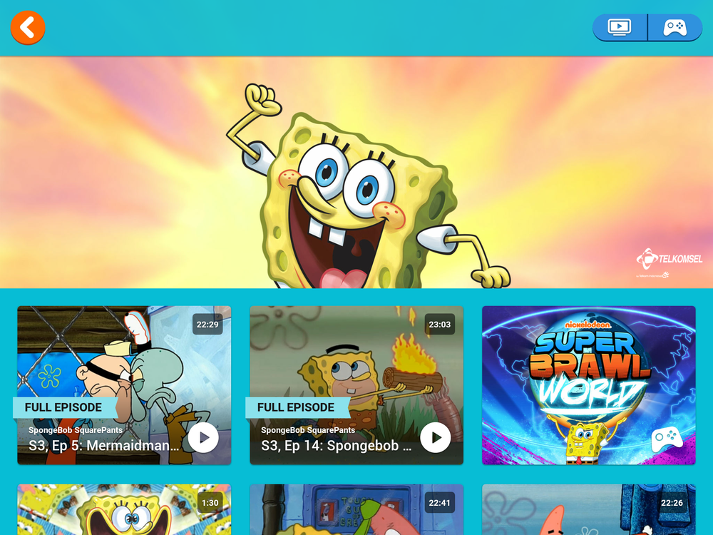 266538 nickelodeon%20play%20 %20spongebob ee7d30 large 1512018070