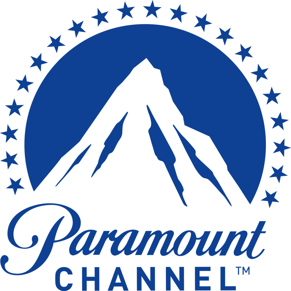 268234 paramount%20channel%20logo 36368f large 1513669216