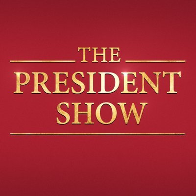 269395 comedy%20central the%20president%20show logo 72d4c8 large 1515569238