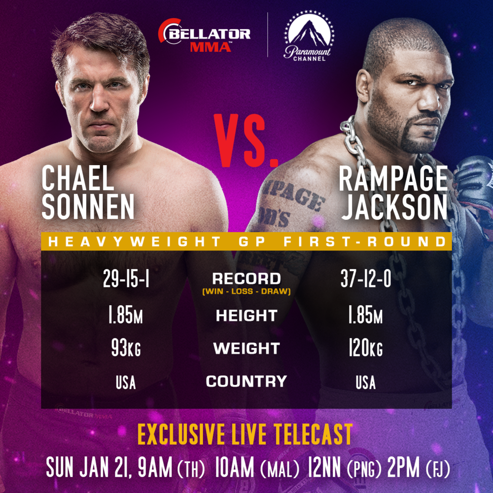 270045 bellatormma chaelvsrampage facebookpost1200x1200 cf4062 large 1516245243